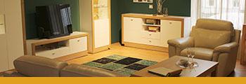 Poistenie domu a domácnosti